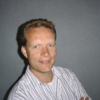 Arjen Kroes